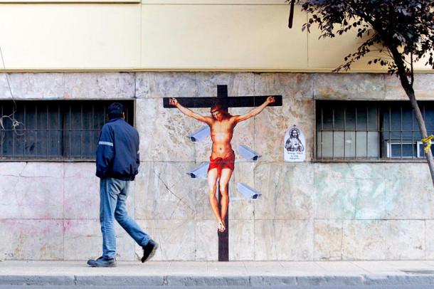 street-art-chili-9