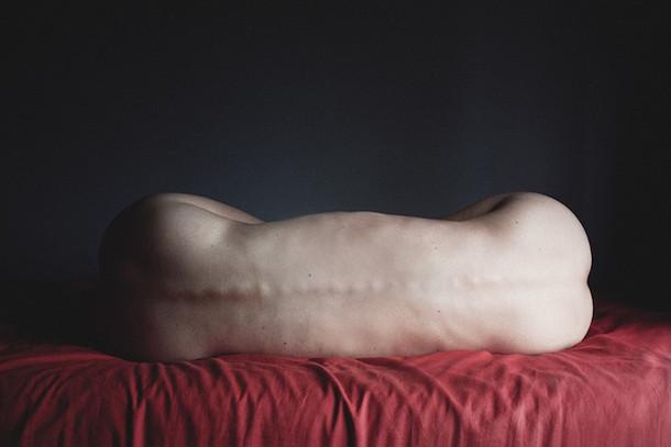 surrealistische-portretten-lichamen-3