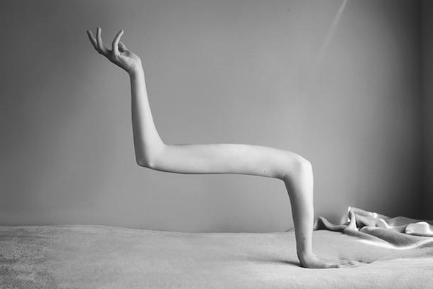 surrealistische-portretten-lichamen-6