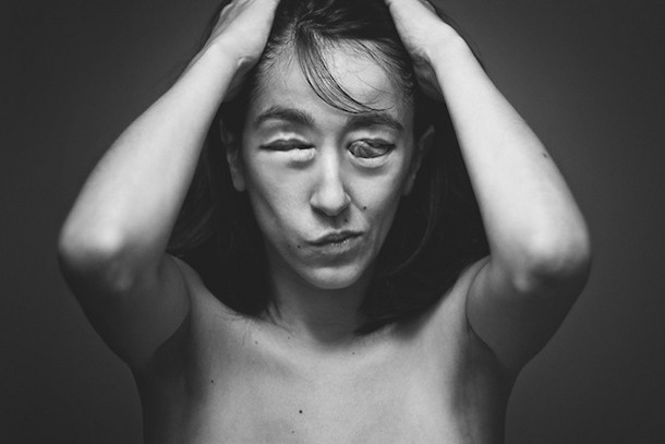 surrealistische-portretten-lichamen-7