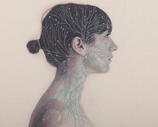 anatomie-borduren-fotos-5
