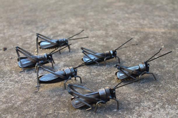 metaal-insecten-5