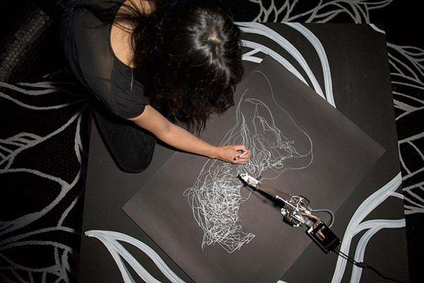 robot-arm-tekening-2