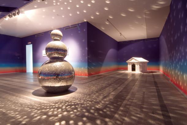 sneeuwpop-discoballen-2