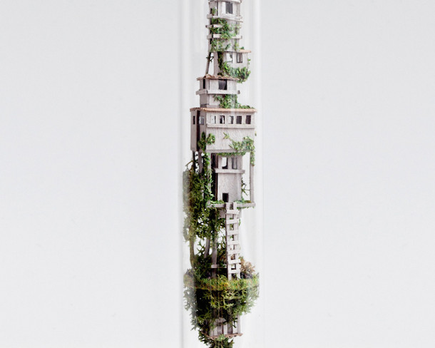 verticale-miniatuur-werelden-rosa-de-jong-10