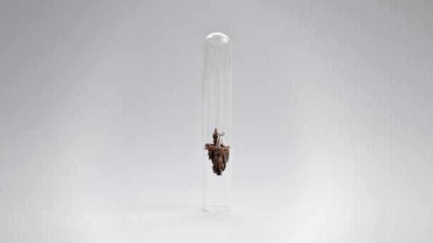 verticale-miniatuur-werelden-rosa-de-jong-11