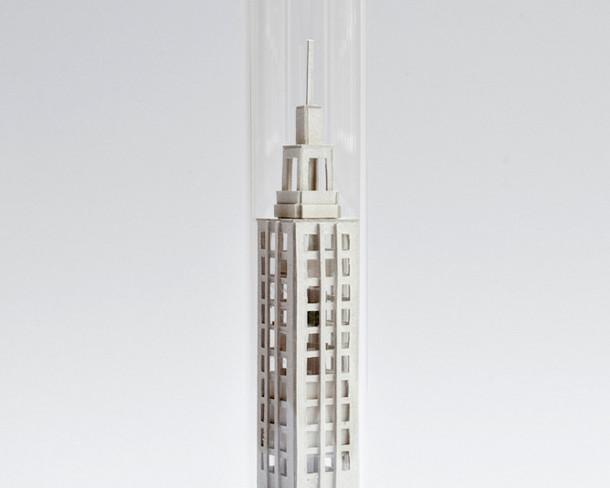 verticale-miniatuur-werelden-rosa-de-jong-6