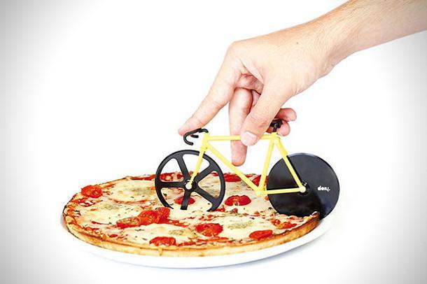 cadeautjes-fietsliefhebbers-4