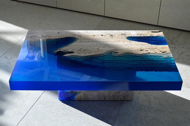 lagune-tafels-7
