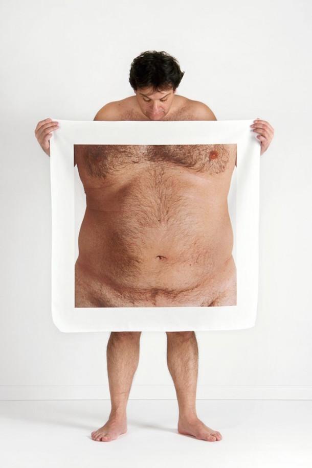 portretten-lichaam-perceptie-3