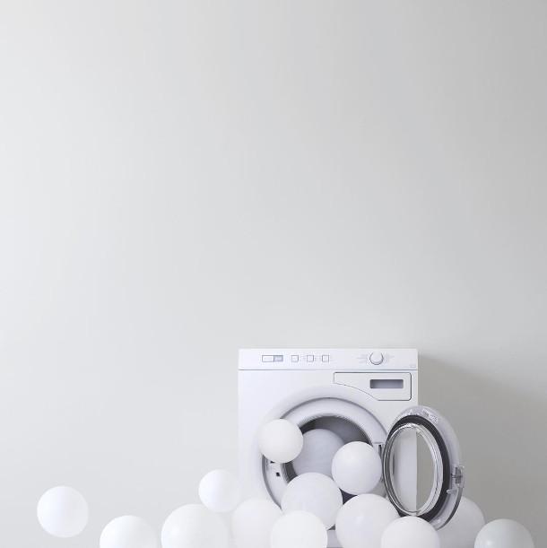 scens-ballonnen-3
