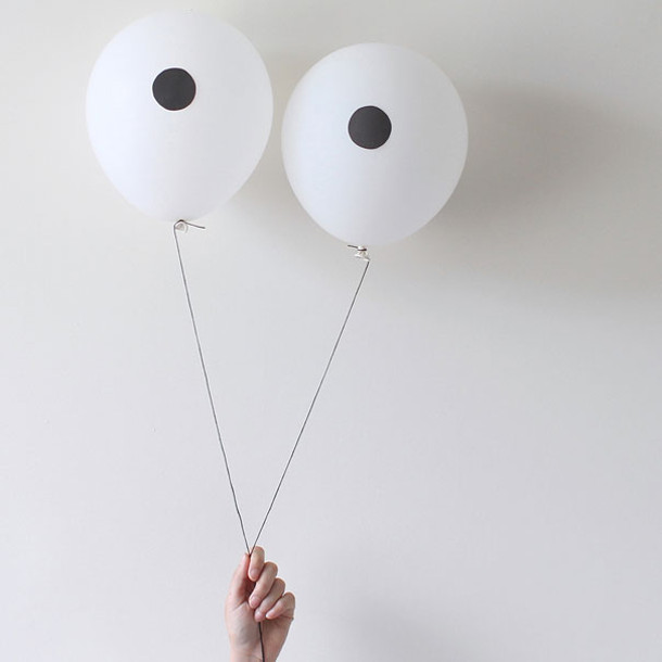 scens-ballonnen-4