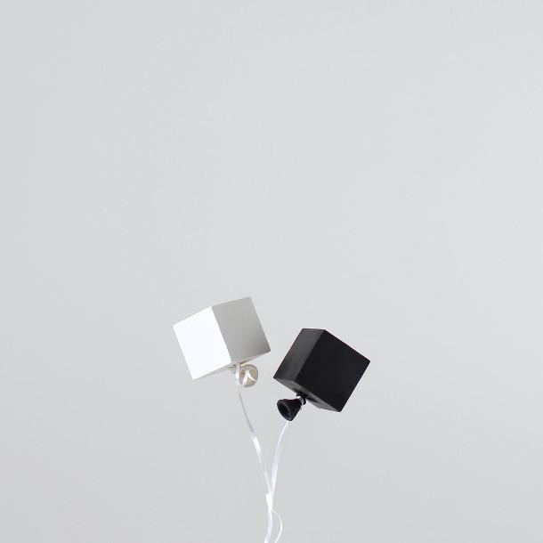 scens-ballonnen-5