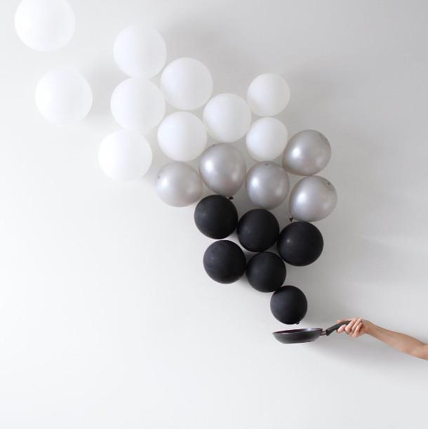 scens-ballonnen-6
