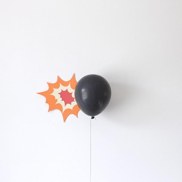 scens-ballonnen-7