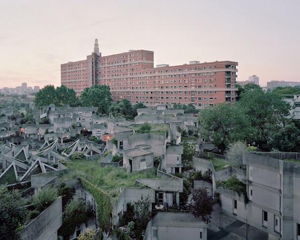 vergeten-woonwijken-parijs-10
