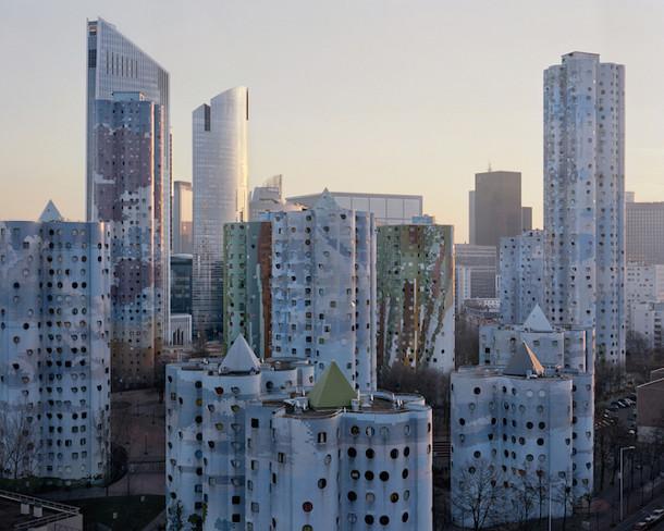 vergeten-woonwijken-parijs-3