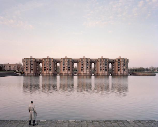vergeten-woonwijken-parijs