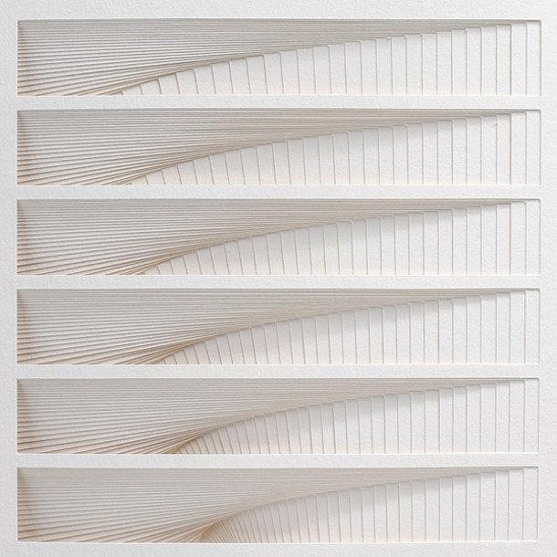 kunst-papier-matt-shlian-13