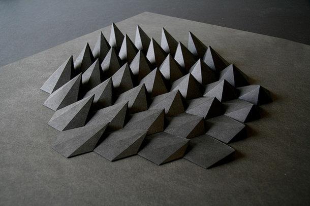 kunst-papier-matt-shlian-17