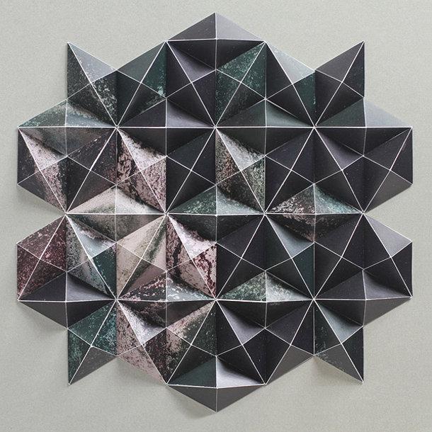 kunst-papier-matt-shlian-5