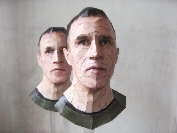 papieren-sculpturen-bert-simons-2
