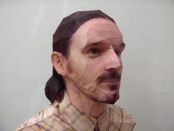 papieren-sculpturen-bert-simons-3