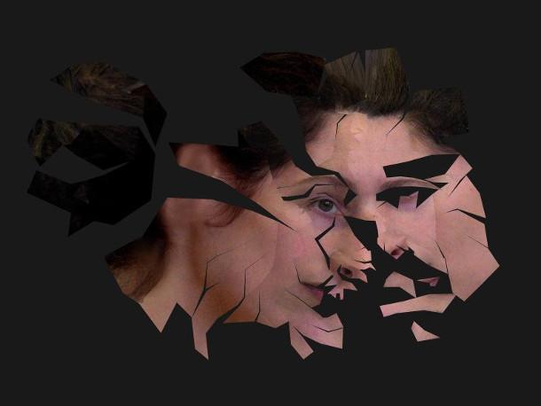 papieren-sculpturen-bert-simons-6