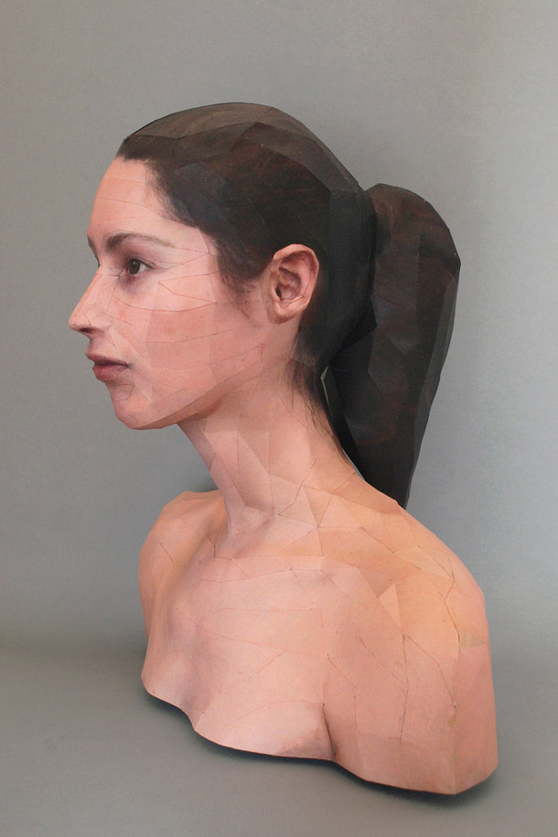 papieren-sculpturen-bert-simons-7