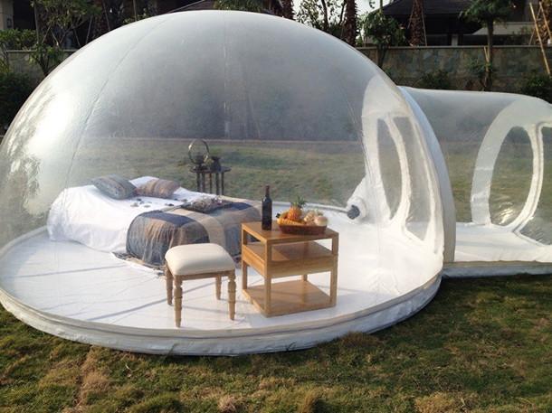 transparante-bubbel-tent-2