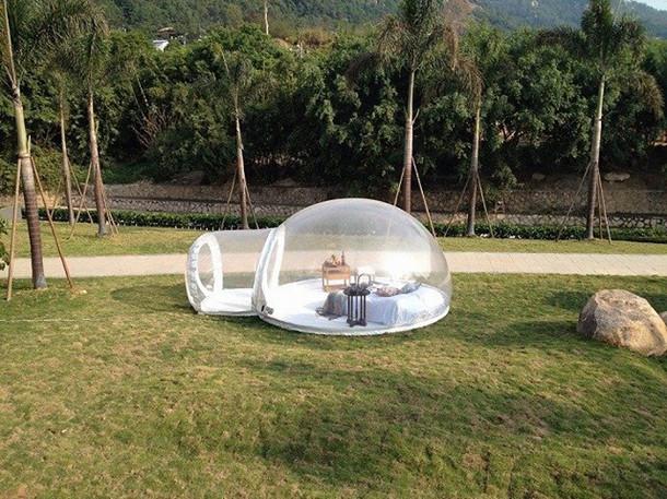 transparante-bubbel-tent-3