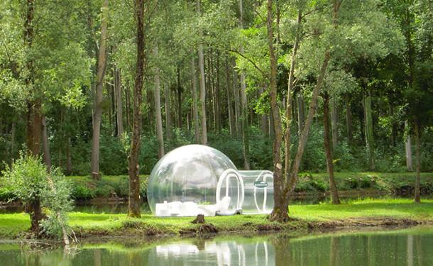 transparante-bubbel-tent-5