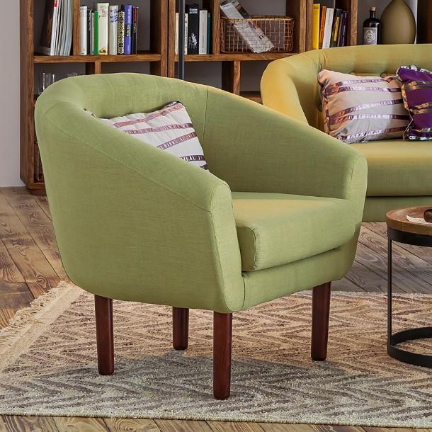 anna-bank-fauteuil-reconcept-2