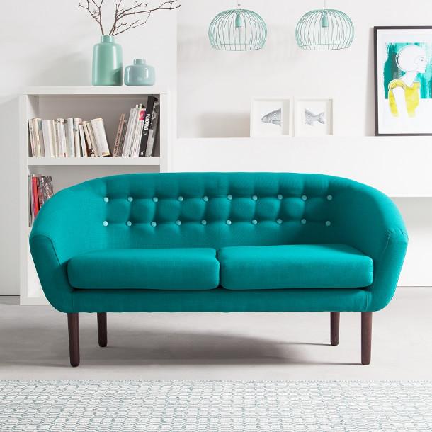 anna-bank-fauteuil-reconcept-3