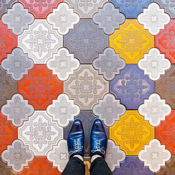 barcelona-tegelvloeren-2