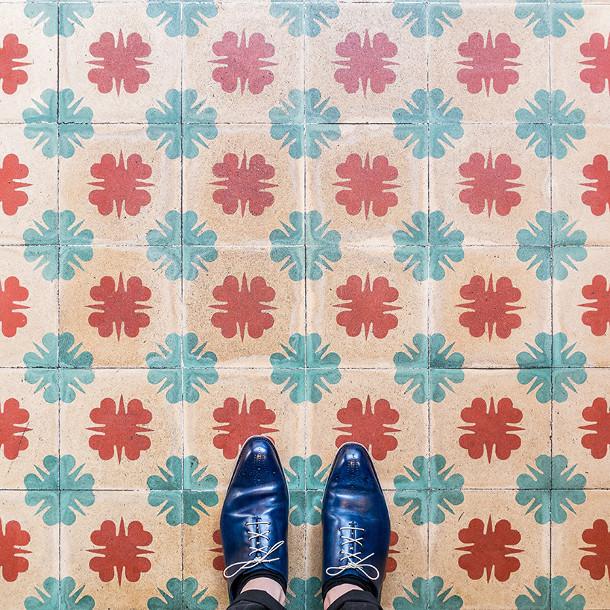 barcelona-tegelvloeren-3
