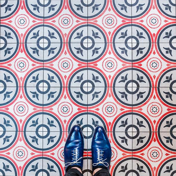 barcelona-tegelvloeren-6