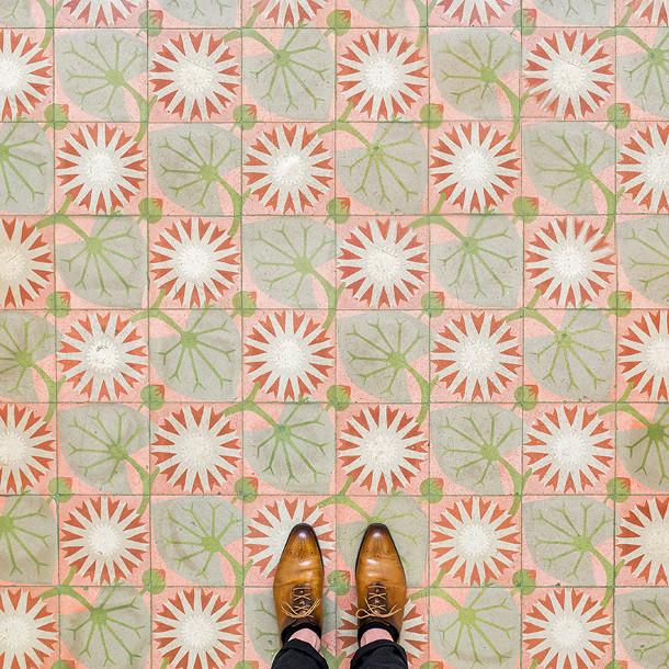barcelona-tegelvloeren-8