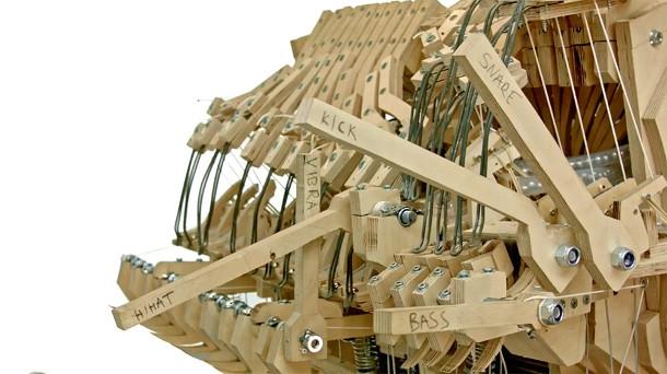 instrument-knikkers-6