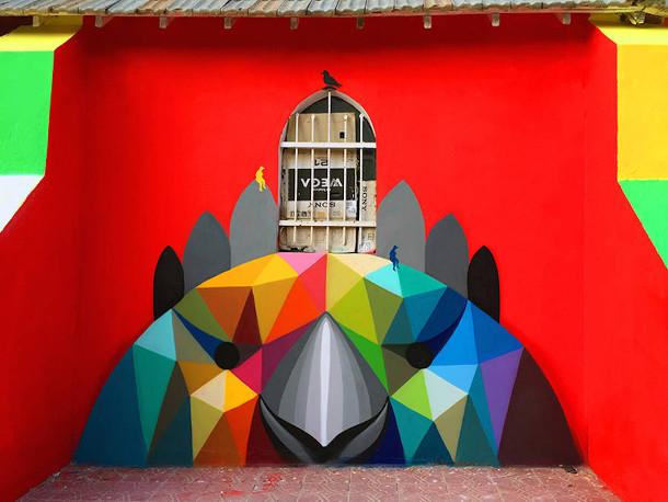 kerk-street-art-marokko-6