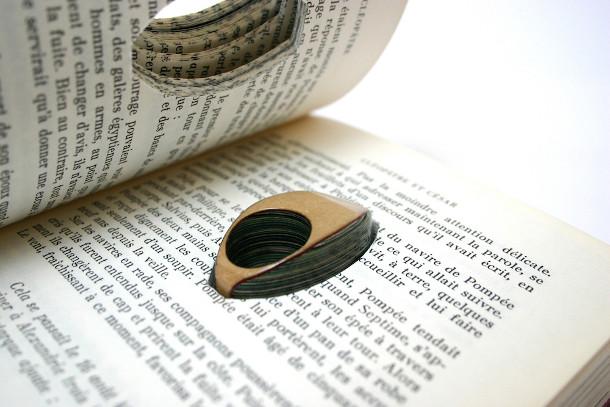 ringen-vintage-boeken-2