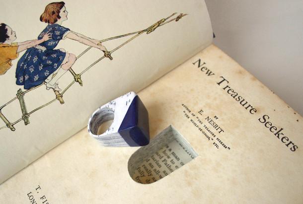 ringen-vintage-boeken