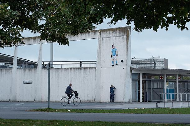 street-art-malmo-2