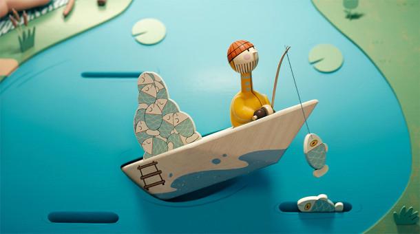 animatie-jane-bordeaux-3