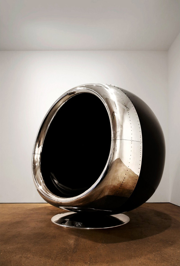 boeing-737-motor-stoel-2