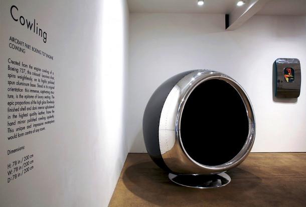 boeing-737-motor-stoel-3