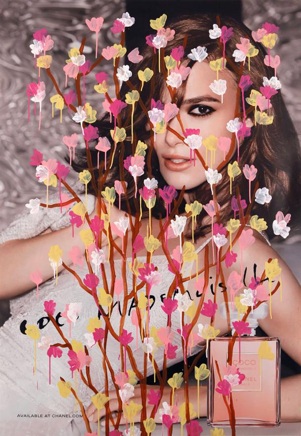 flower-guy-michael-de-feo-8