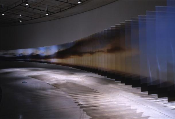 foto-serie-bossen-wolken-4