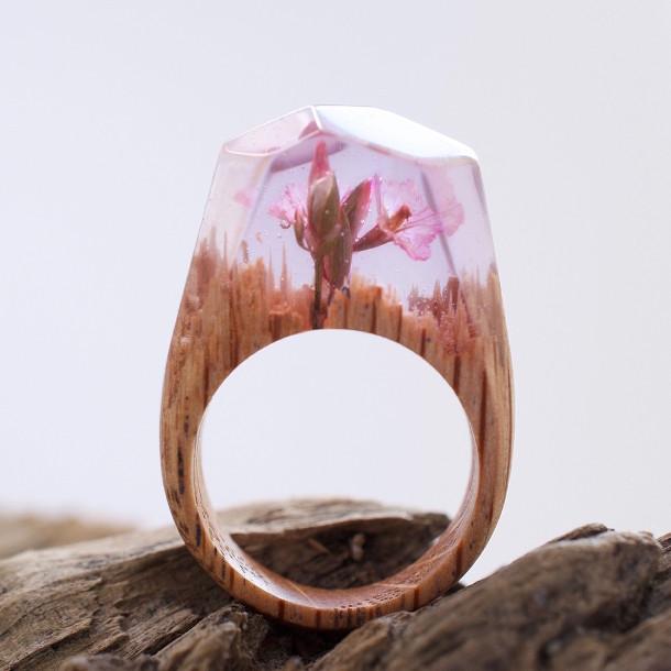 houten-ringen-hars-3