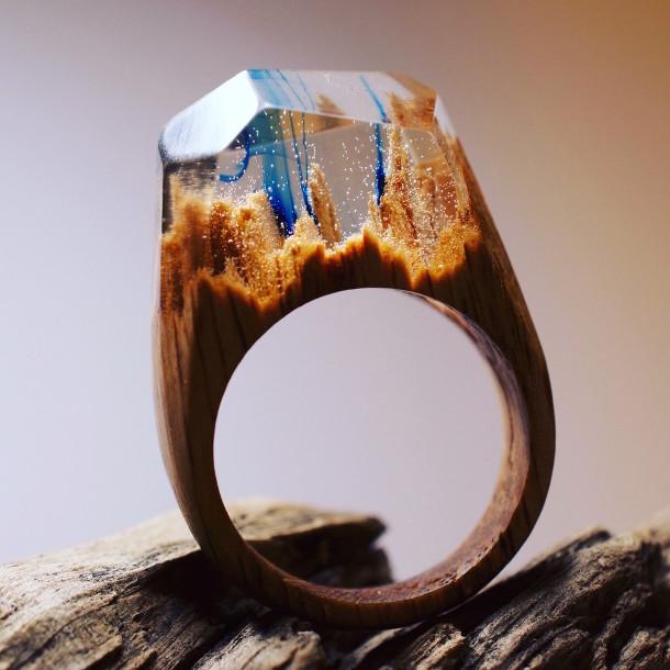 houten-ringen-hars-5